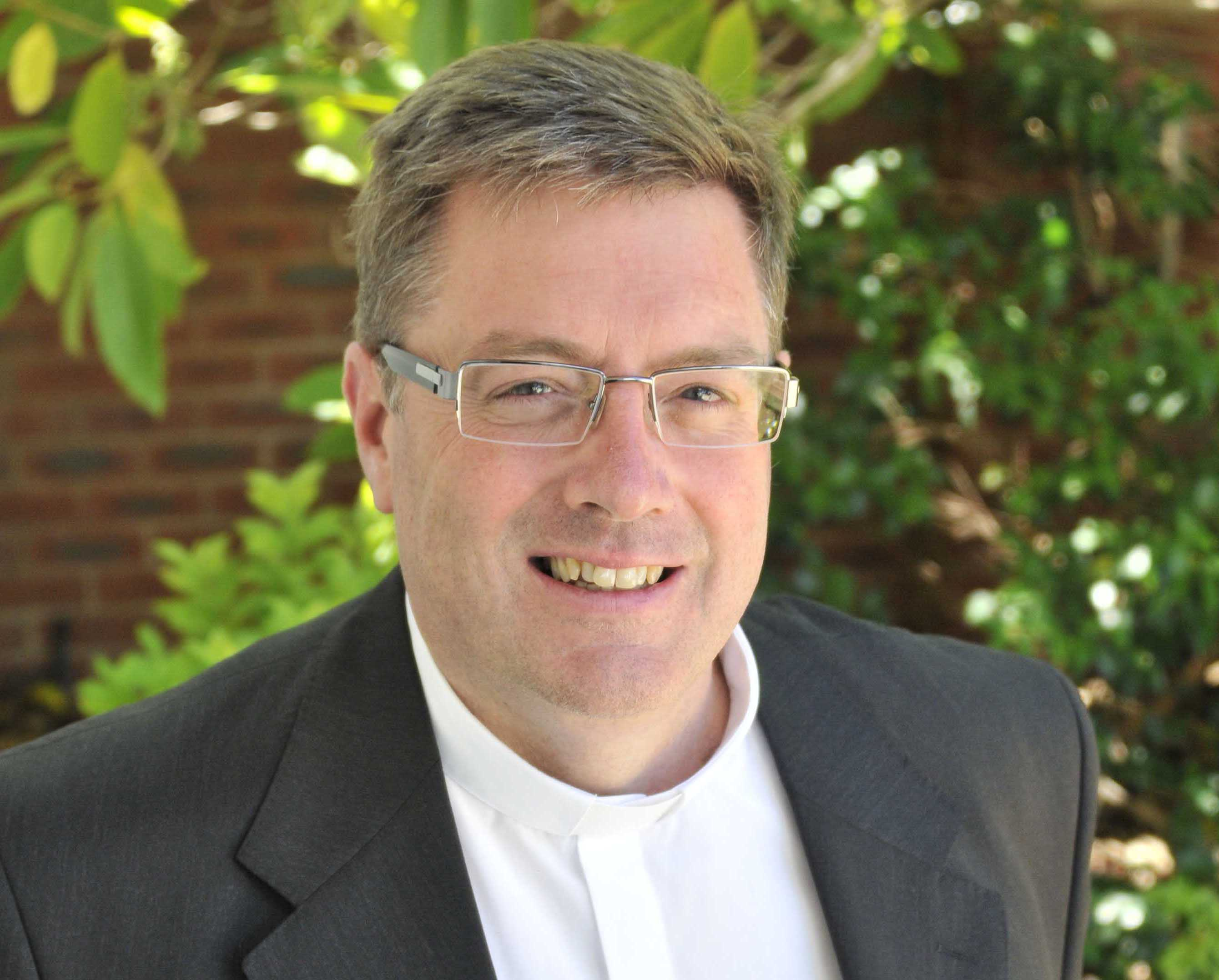 Bishop_elect_Bennet
