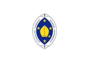 ACBC logo for news