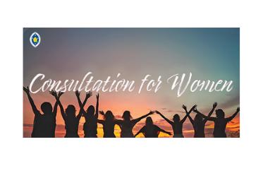 Consulationforwomen2021
